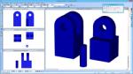 3D_Konstruktion
