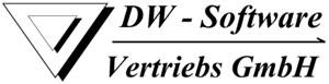 DesignCAD / DC Toolkit